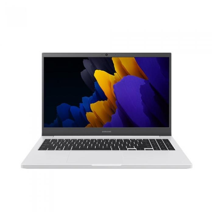노트북 플러스2 NT550XDZ-AD2AW