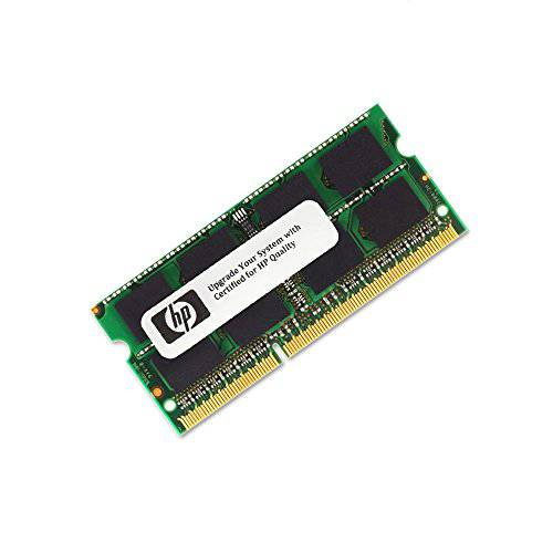 Arch Memory Arch Memory Replacement for HP 8 GB B4U40AT 204-Pin DDR3 S, 상세내용참조
