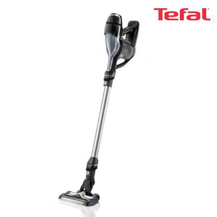 테팔 에어포스360 무선 스틱청소기 TY-9286KS, 단일상품