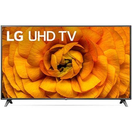 86인치 LG전자 UHD 4K 울트라 스마트 LED 티비 2020년형(86UN8570PUC), 상세 설명 참조0, 상세 설명 참조0