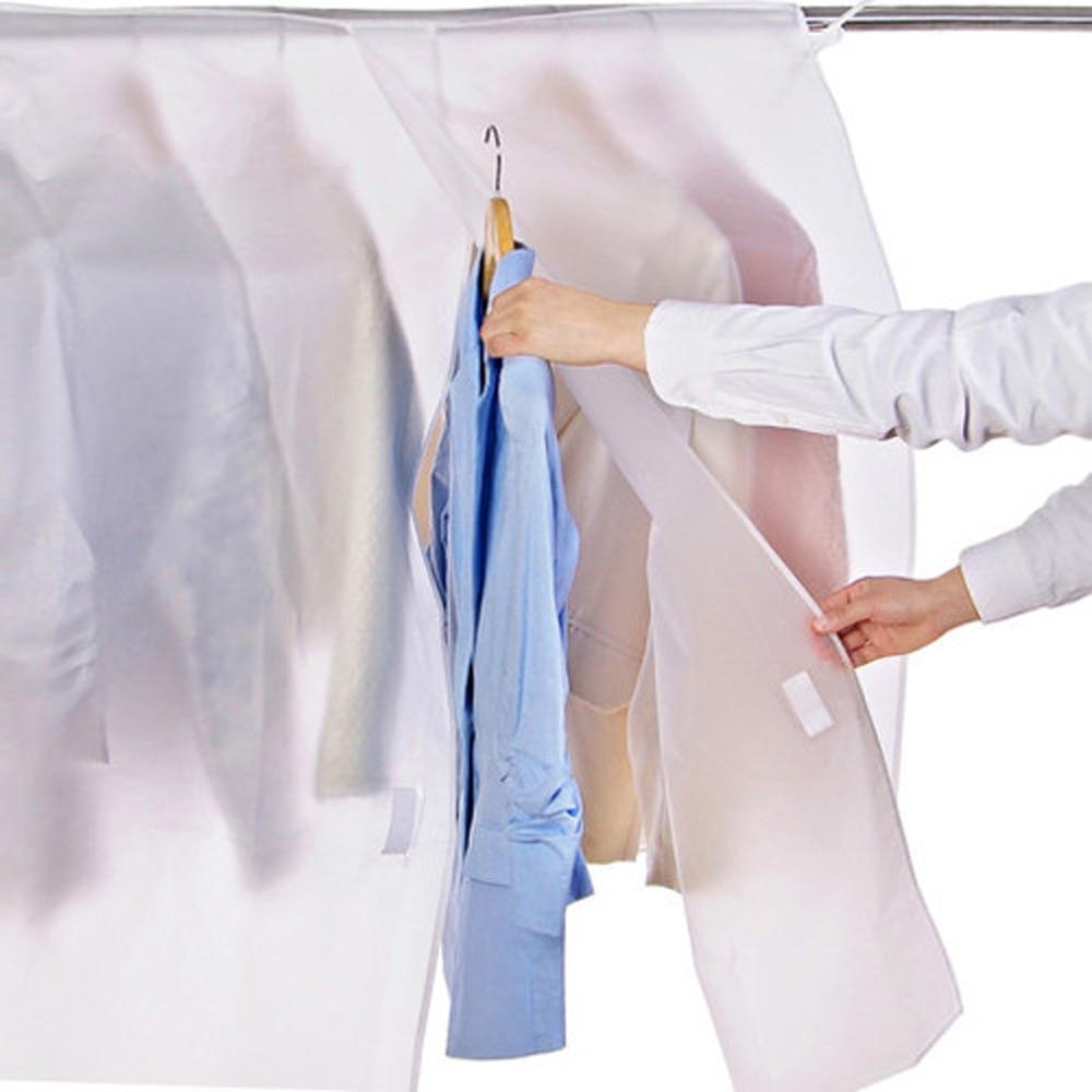 CT 행거 덮개 옷커버 드레스커버 옷덮개 의류 가리개, 1