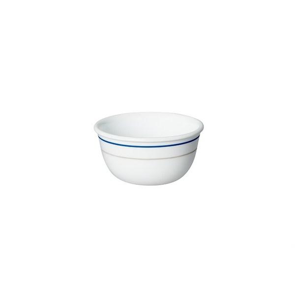 코렐 더블링 한국형밥공기, 단일상품