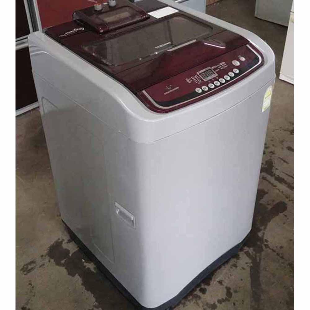 삼성전자 통돌이세탁기 12kg