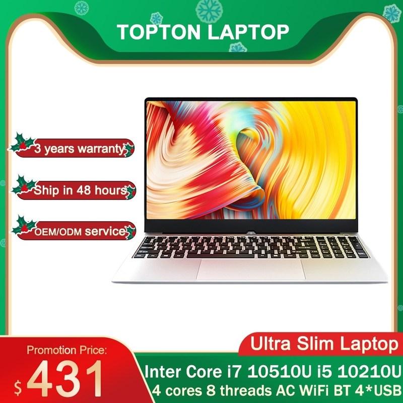 오랫동안 현명한 소비자들이 좋아할만한 가성비 노트북 6 - SKU 5566284720 사진