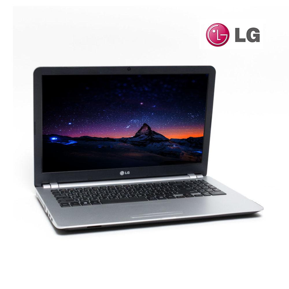 LG 15N540 4세대 i5 지포스840M 15.6인치 윈도우10, 16GB, SSD 512GB, 포함