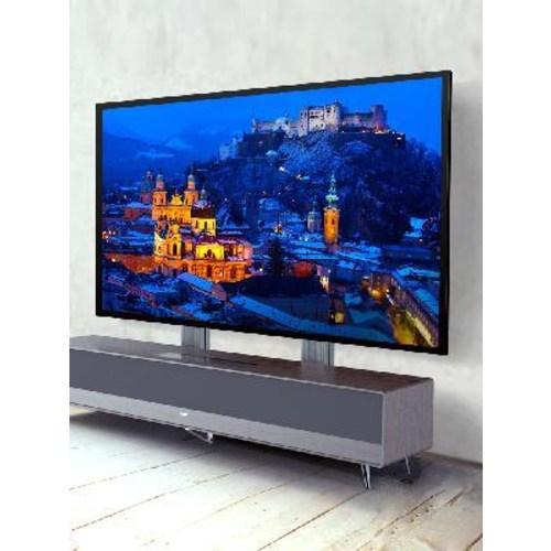 프로젝터 스크린 액자막막막 100인치 120인치 150인치 200인치 TV 프, 01 백유섬유, 01 커스텀 와이드 액자커팅