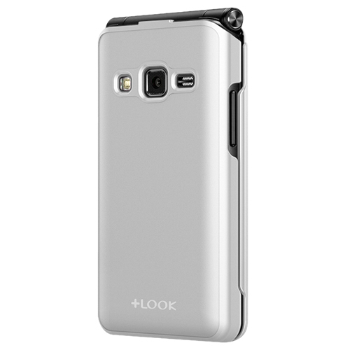 포유 삼성 갤럭시폴더2 G160 엘지 LG 와인3G 와인폰 스마트폴더 x100 폴더폰 피쳐폰 효자폰 휴대폰 케이스