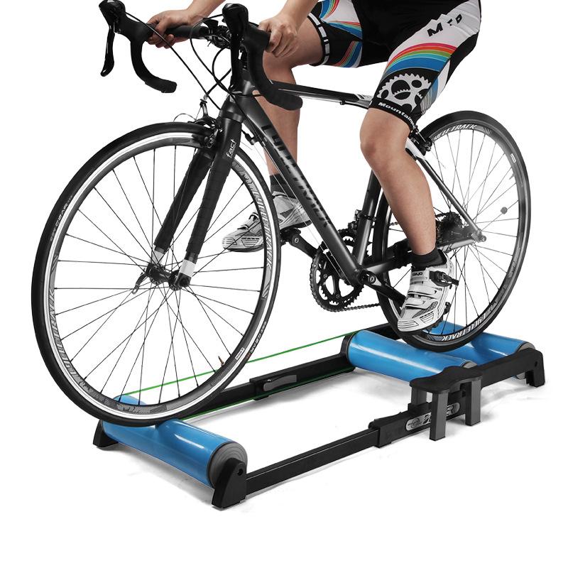 실내 자전거 운동기구 사이클링 롤러 플랫폼 집안에서, 사이클링 플랫폼