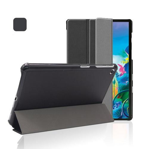 [바보사랑] G패드5 10.1 (T600/T600L/T605) 마그네틱 태블릿 케이스