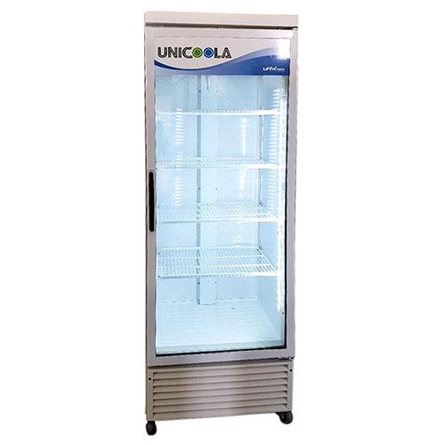 쇼케이스 음료수냉장고 업소용냉장고A급 전국직접배송설치 매장홀진열용 냉장쇼케이스, A급
