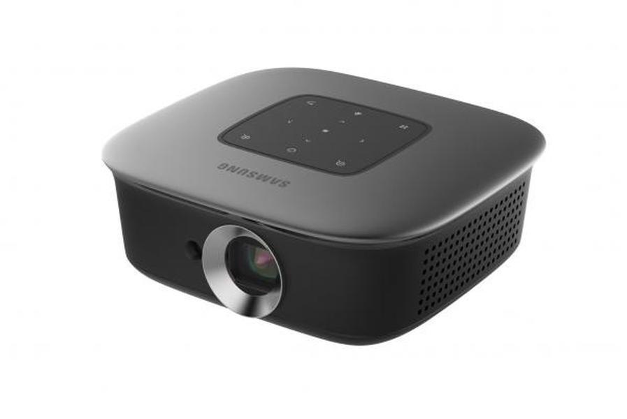 (삼성전자 (DLP프로젝터 SSB-10DLYN60 (HD(1280x720)/600안시 삼성전자/안시/프로젝터, 단일 모델명/품번