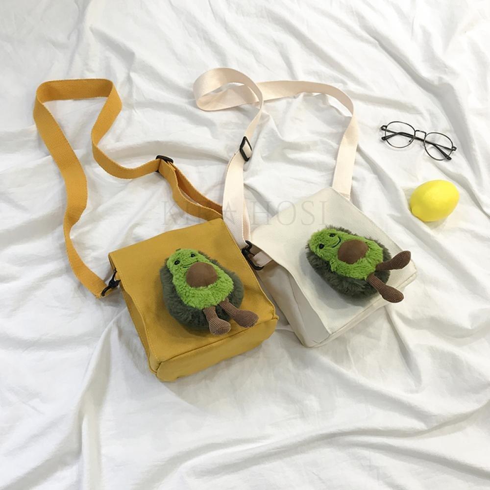 kirahosi 가을 여성 크로스백 체인백 숄더백 캐주얼 패션 핸드백 가방 469 CM 8+덧신 증정 CHpizvgn