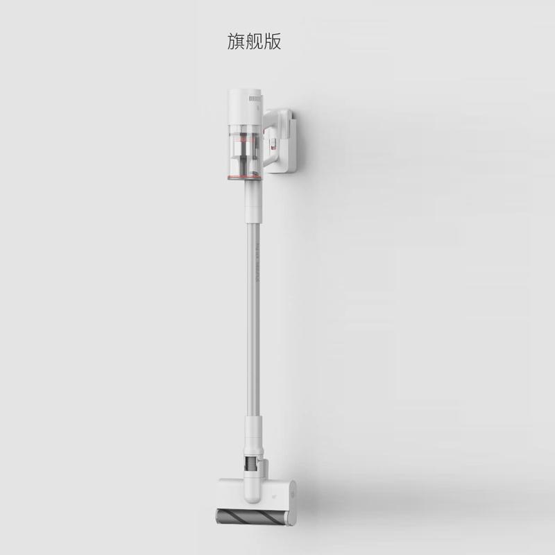 차이슨 샤오미 무선청소기 z11 z11pro 2color, 얼티밋 에디션