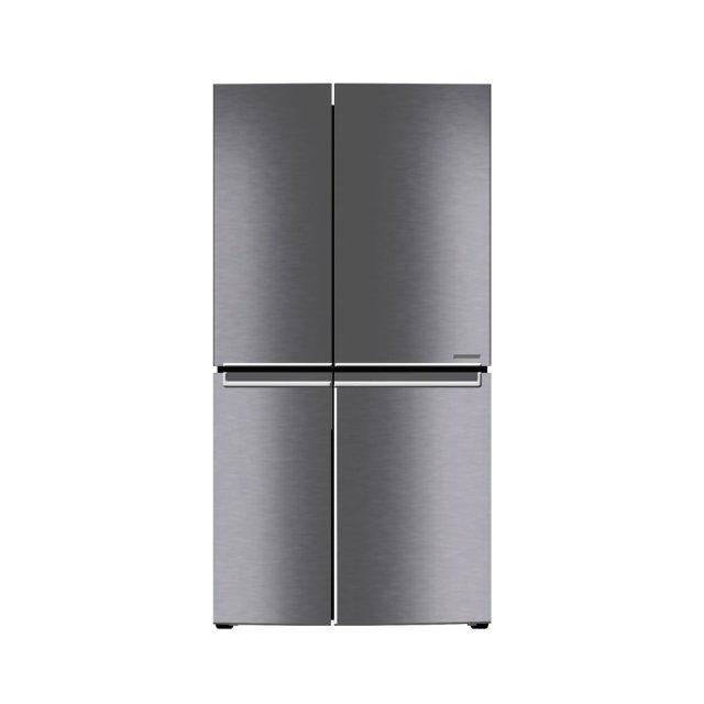 LG전자 디오스 양문형냉장고 S833S30Q 821L ..