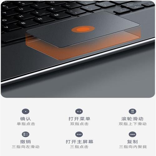 아이패드 프로 4세대 3세대 에어3 등 키보드 케이스 b64, 04-2020새2018ipadpro11인치안개, 01-다른타블렛모델