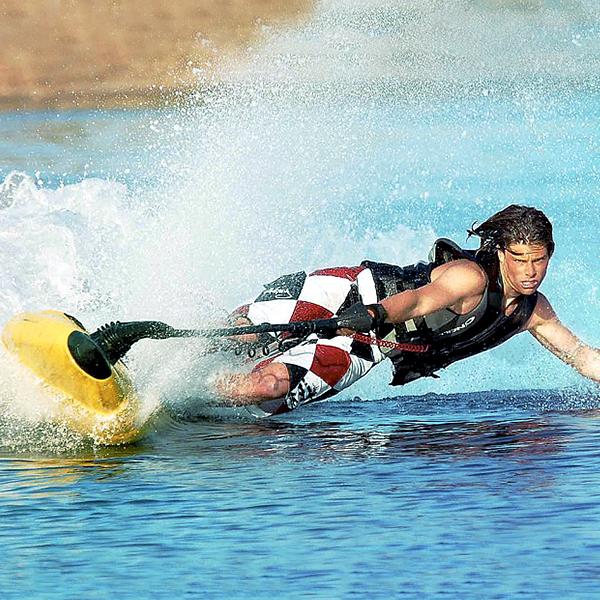 라짱 VF-110 전동서핑보드 제트서퍼 제트스키 제트보드 서핑보드 서핑용품 액티비티 서프보드 SUP 서핑장비 서핑 SURFER SURFING, 블루