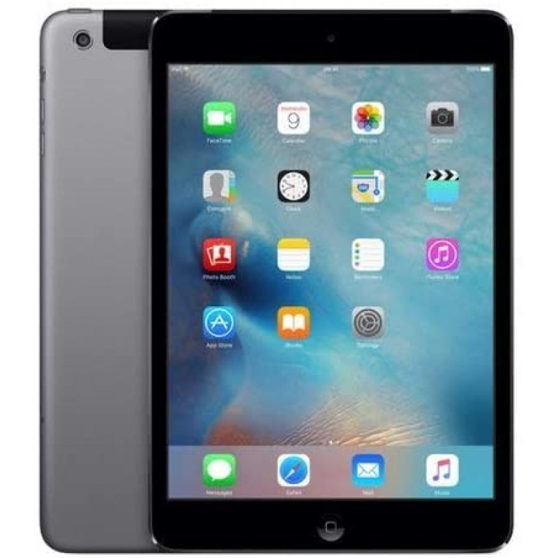 Apple ipad air 2 64GB 셀룰러 그레이 4G (갱신), 단일상품