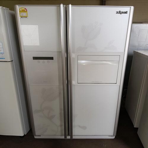 삼성 지펠냉장고, 양문형냉장고