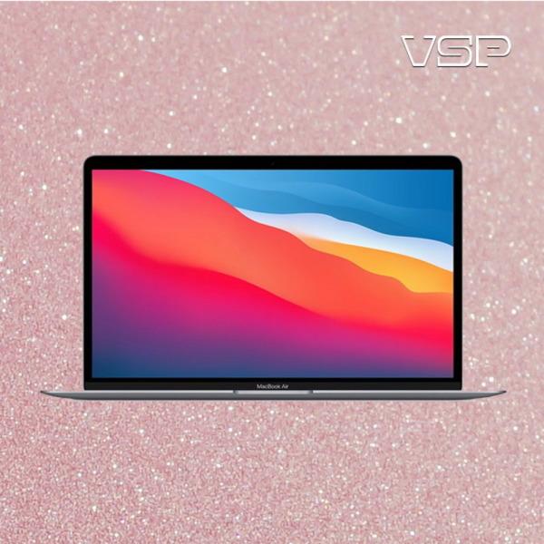 [바보사랑] 뷰에스피 2021 맥북 프로 13인치 M1 디자인 글리터 핑크 스킨 전신 외부, 상세 설명 참조, 상세 설명 참조, 상세 설명 참조