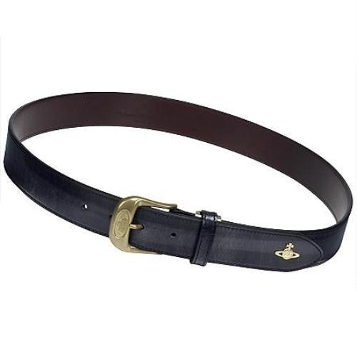 Vivienne Westwood [Vivienne Westwood] Belt 15031013-1-F Black
