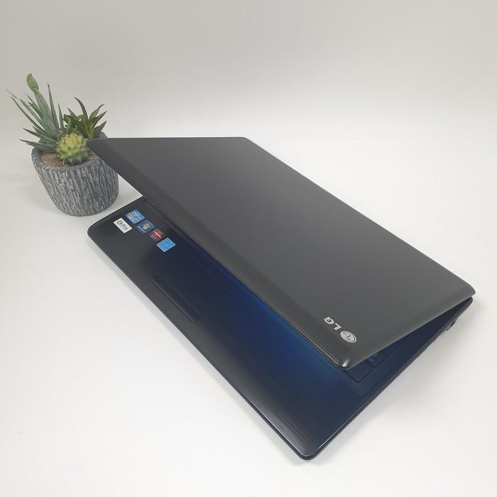 LG 프리미어 16인치 노트북 i5, 8GB, SSD 128GB+ HDD 500GB, 윈도우 10 PRO