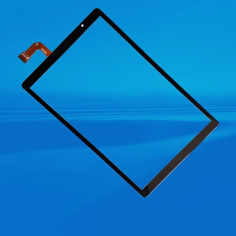 태클라스트 P20HD P80X 태클라스트 P10S 터치 액정 디스플레이, 기본, P80X 블랙