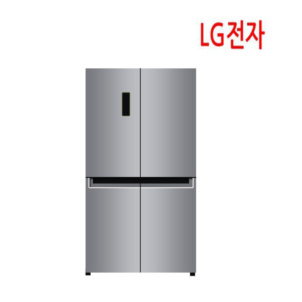 LG전자 F871S11E
