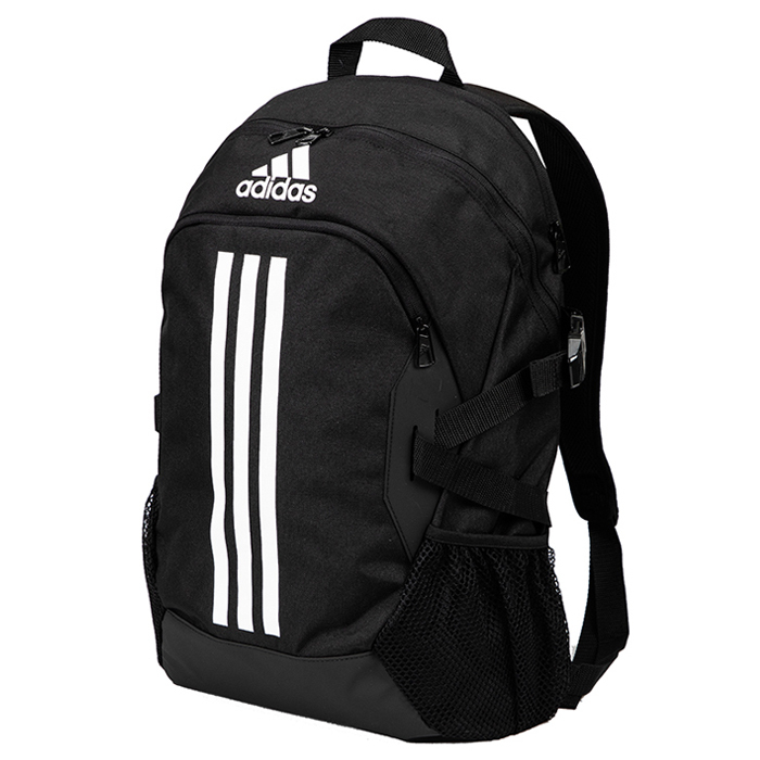 [매장정품] 아디다스 스포츠백팩 패션가방 학생가방 여행백팩 (jm20-7968), 블랙
