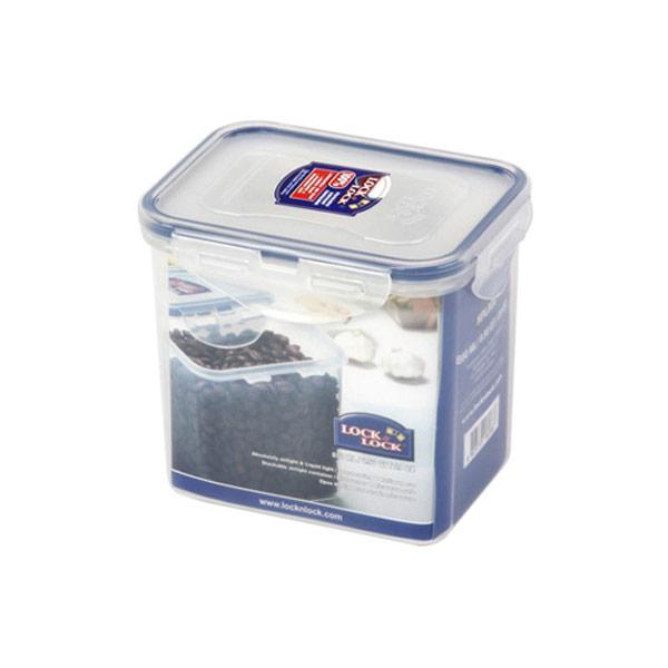HKC95129 생활용품 락앤락클래식직사각밀폐(850ml), 1