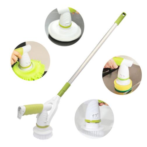 아이프리 멀티 무선청소기 화장실 욕실 주방 핸디 저렴한 청소기 다용도 대청소