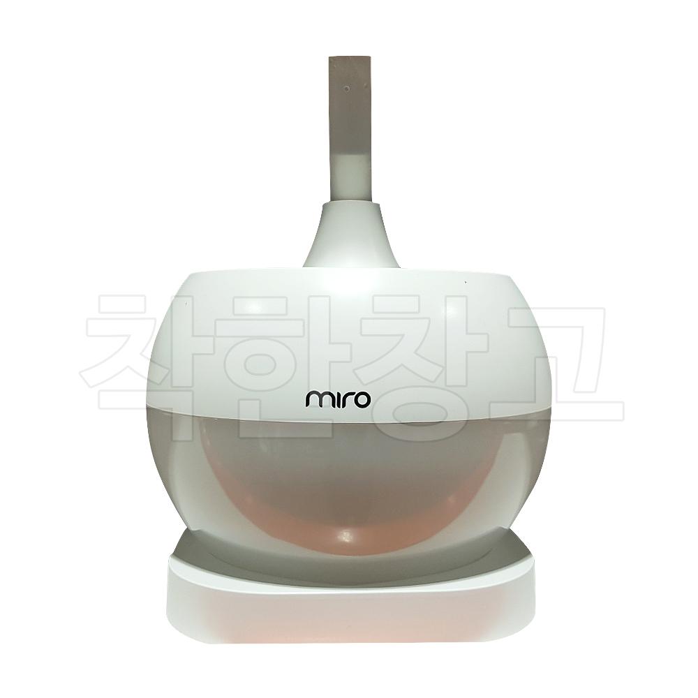 미로 가습기 MIRO-NR07 코스트코