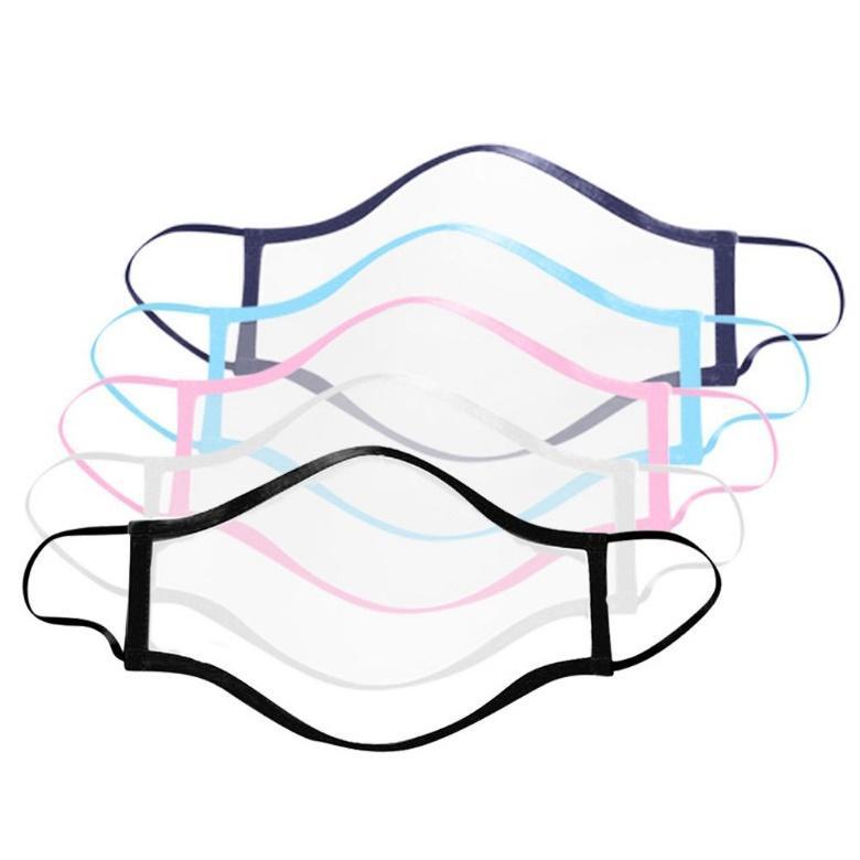 투명마스크 안면보호구 안면 보호마스크 작업용, 네이비, 상세페이지참조, 상세페이지참조