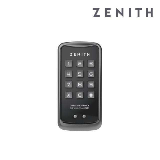 [천삼백케이] [경동나비엔_하우스플러스] 시공포함 락커키 Z50N 블랙(번호전용)락카키, 단품