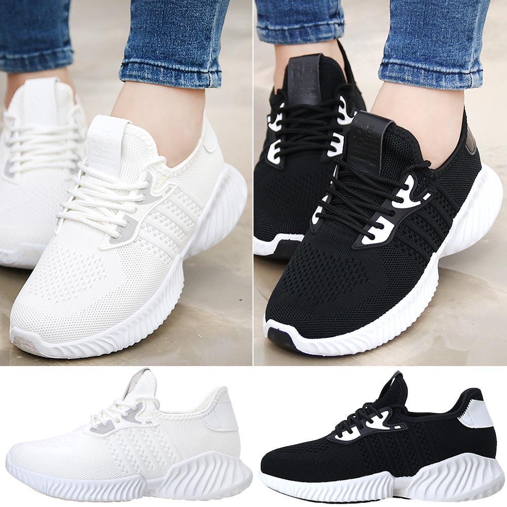 레이시스 스포츠 운동화 스니커즈 런닝화 슬립온 신발 KAK9913P