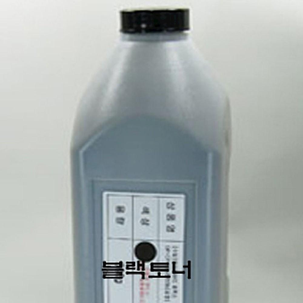 토너 블랙 수입파우다 신도리코 LP4200 EPL-N4000 dgrp, 1개, 상세페이지참조()