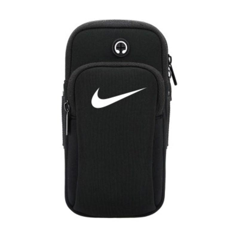 휴대폰 암밴드 케이스 스포츠 남여공용 방수 팔가방 손가방