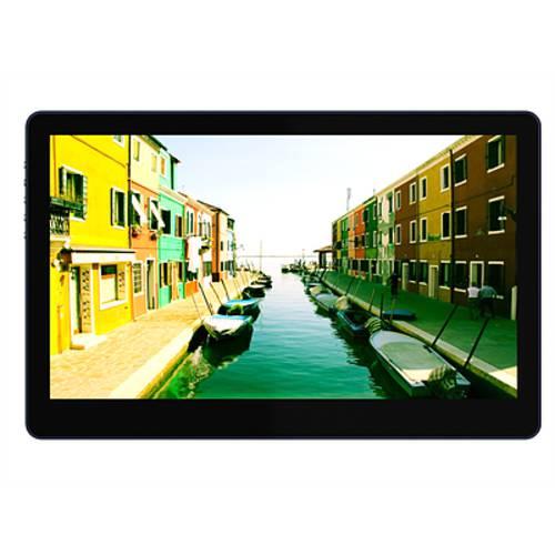 GeChic Gechic 1503I 15.6-Inch Portable Touchscreen Monitor, 상세내용참조