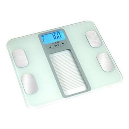 [멸치쇼핑]인바디 비만도 측정기 체지방 계산기 체중계 듀플렉스