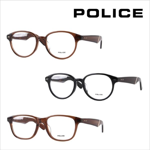 폴리스 POLICE 정식수입 폴리스 3종택1 명품 안경테