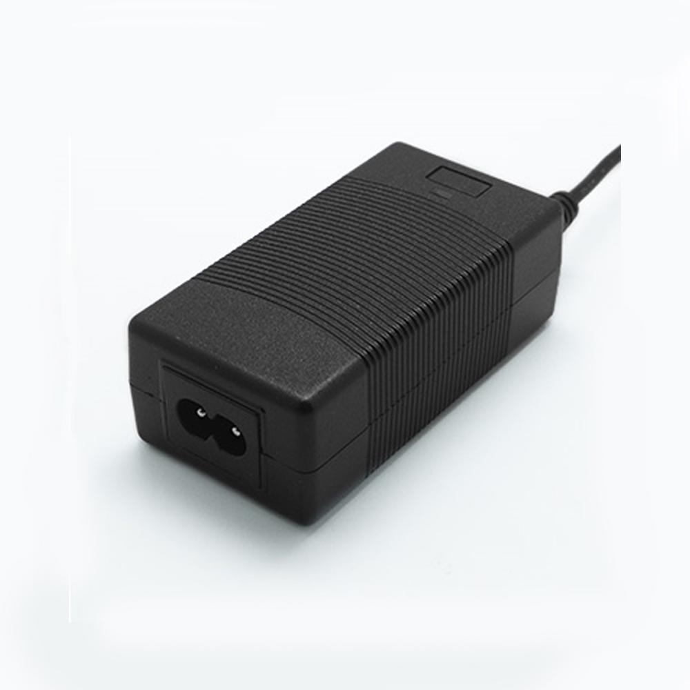 안전사 12V아답터 모니터 CCTV 노트북어댑터12V0.5A~12V10A, 12V3.5A 해외인증제품