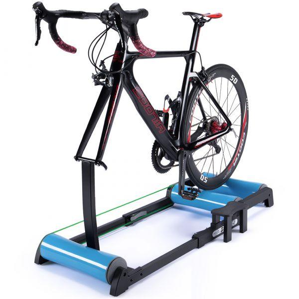 인도어 싸이클 로건리 박은석 실내 사이클 자전거 랙 접이식 라이딩 스피닝 헬스 홈트 GT02, 단일사이즈, B 타입-10-5878010612