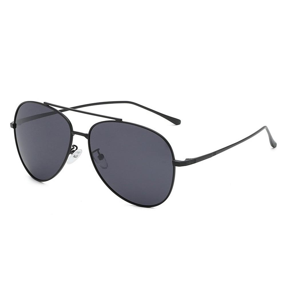 버그레이 패션 보잉 편광 선글라스 BUG2833