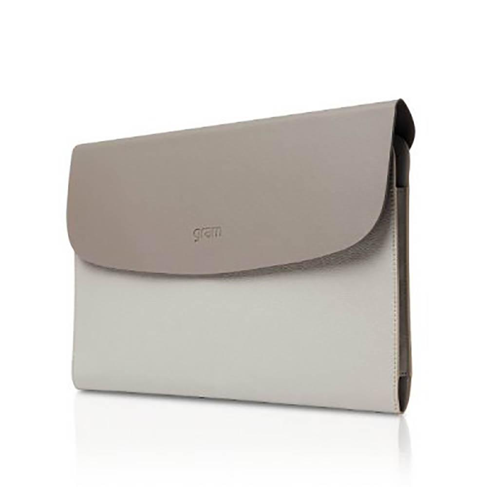 LG전자 그램 노트북 전용파우치, 단일색상