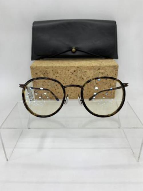 시슬리 100%정품 시슬리안경 SISLEY S-5069 COL.4 명품안경 안경선물 동글이안경 가벼운안경 시슬리동글이안경 고도근시안경 특이한안경 안네발렌틴 ST 나사없는안경