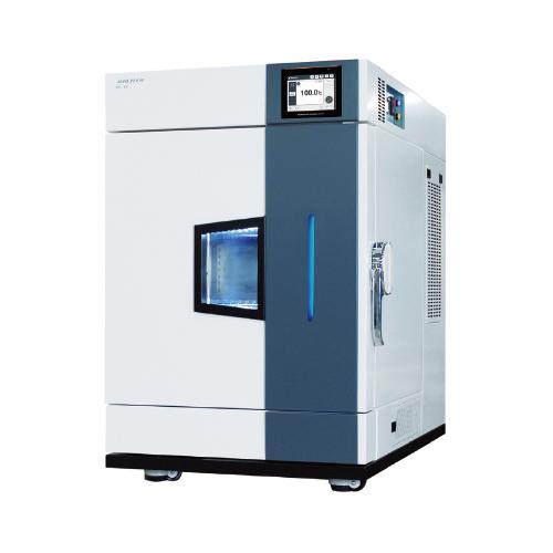 탁상형 항온항습기 소형 온도 시험 챔버 (-20℃) Heating & Cooling Chamber Tabletop, 220V/60Hz/3P, KBD-012(125L)