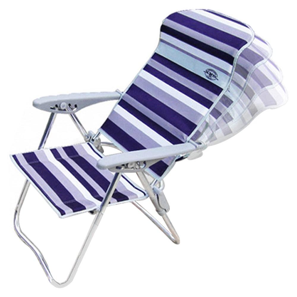 도날드 도날드2 뒷조절의자 낚시의자 의자