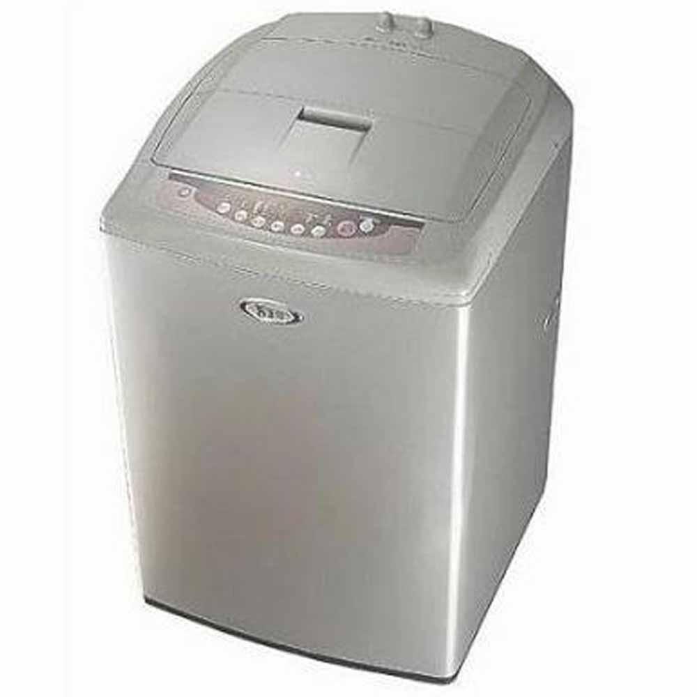 LG 통돌이세탁기 10kg