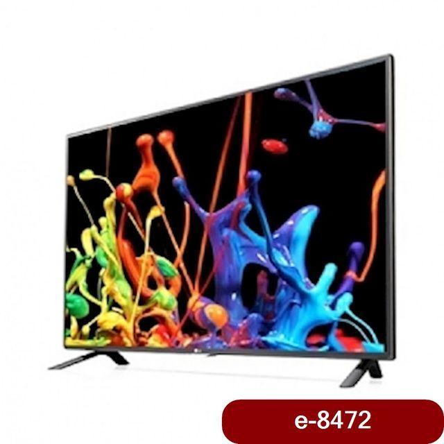 NHE25373655in 138cm HD LG전자 LED TV 55LV540H Full