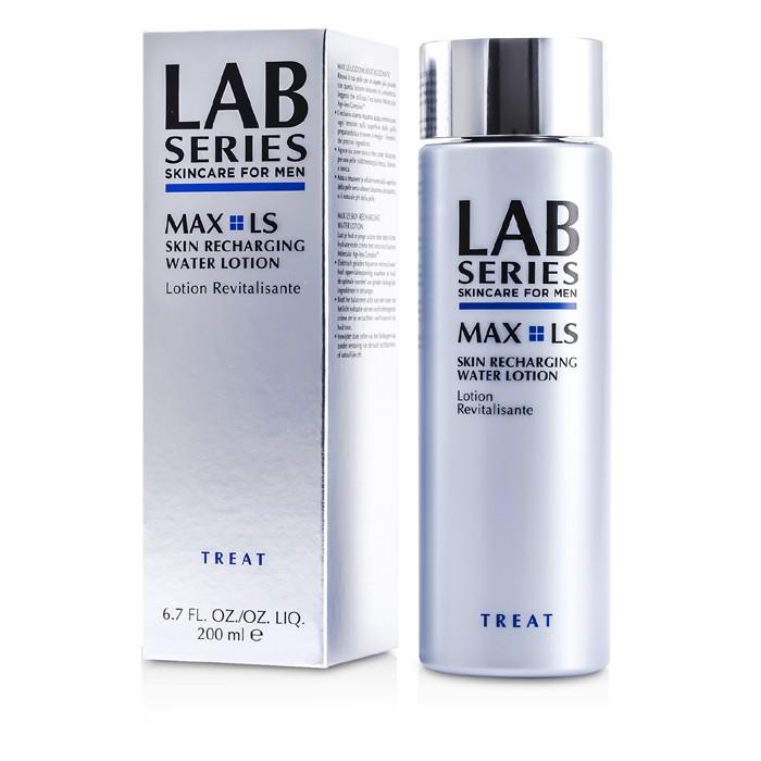 Lab Series 랩 시리즈 맥스 LS 스킨 리차징 워터 로션 200ml