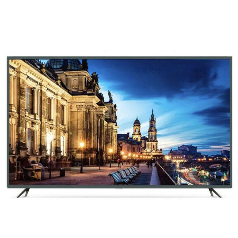 에이스 32-75 인치 4K TV 5055657080 네트워크 표면 90100 LCD 32 HD 60 스마트, 32 인치 HD [TV 버전] 블랙 [5 년 (POP 2149513708)